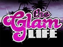 Гламурная Жизнь: выиграйте биткоины и джек-пот