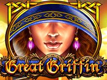 Great Griffin на биткоин: азартная игра онлайн