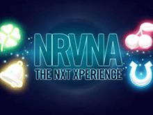 Нирвана - онлайн игровой автомат на биткоины