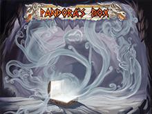 Ящик Пандоры – игра на биткоины с выводом