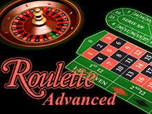 Расширенная Рулетка на биткоины доступна новичкам и опытным игрокам