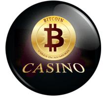 Обзор биткоин казино